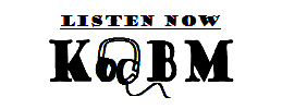 KQBM 90.7 FM | BLUE MOUNTAIN RADIO